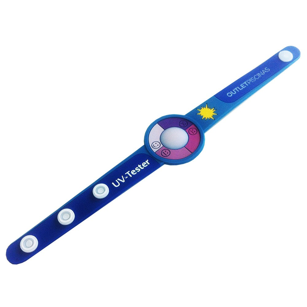 Pulsera uv outlet piscinas outlet piscinas for Oulet piscinas