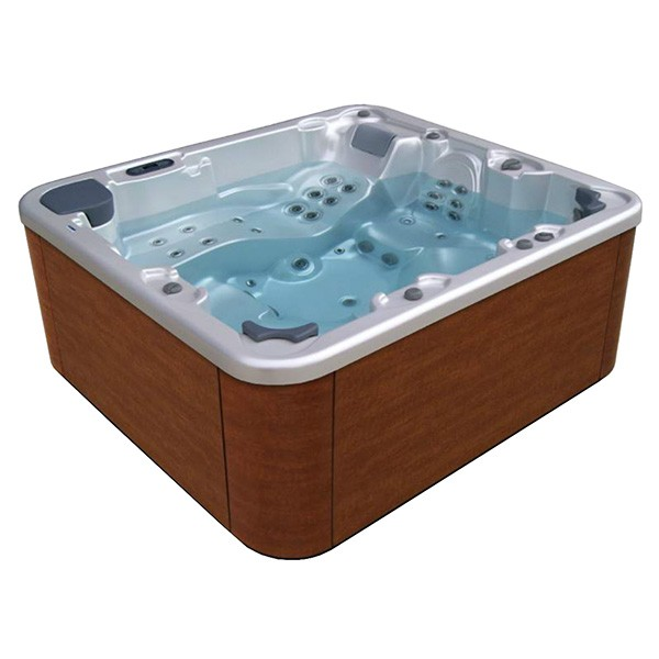spa pacific 50 astralpool outlet piscinas. Black Bedroom Furniture Sets. Home Design Ideas