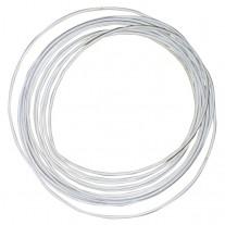 Cable inoxidable de unión AstralPool