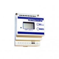 Modulador RGB-DMX de AstralPool