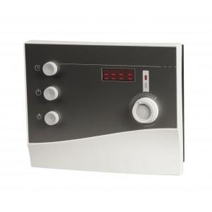 Panel control K2 Next