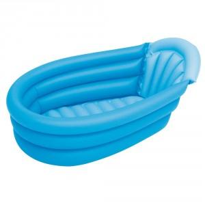 Bañera hinchable para Bebé Baby Tub