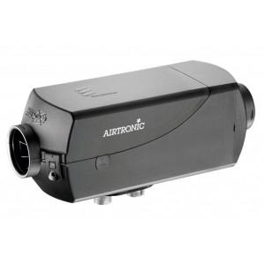Airtronic D2 Camper Eberspacher