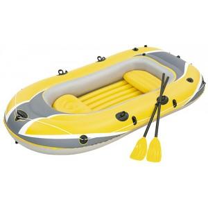Barca Hydro-Force Bestway