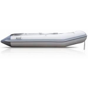 Barca hinchable Hydroforce Caspian