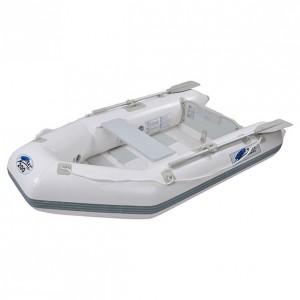 Barca Hinchable Z-Ray 1 200