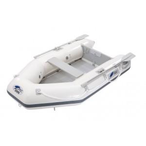 Barca Hinchable Z-Ray 2 - 300
