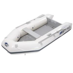 Barca Hinchable Z-Ray 3 400 -1
