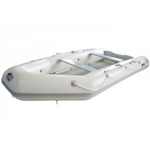 Barca Hinchable Z-Ray II 700-1