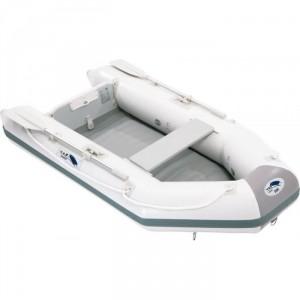Barca Hinchable Z-Ray IV 300