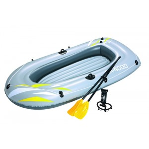 Barca Hydro-Force Raft RX-Series