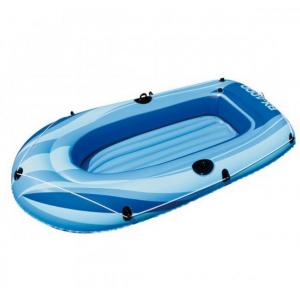 Barca hinchable Hydro-Force RX-4000 Raft 223x110 cm