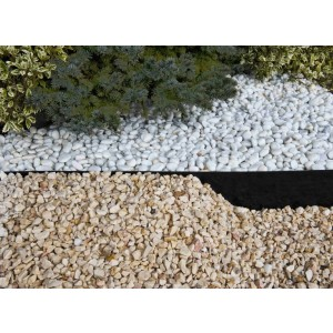 bordura flexible de jardn