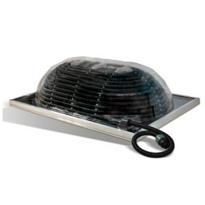 Calefacción solar Maxi Pool Sun