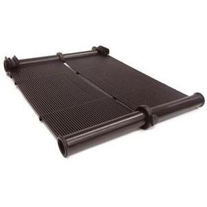 Paneles Solares Heliocol