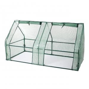 Invernadero gardium 180 x 90 x 90 cm