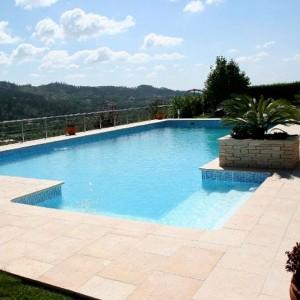 Suelo pavimento para exterior outlet piscinas - Tamanos de piscinas ...
