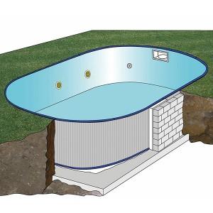 Comprar piscinas gre outlet piscinas for Outlet piscinas