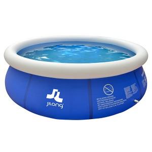 piscina hinchable 2 44