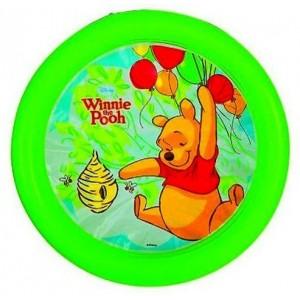 Piscina infantil Winnie The Pooh-1