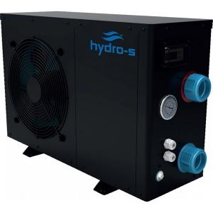 Bomba de calor Hydro-S