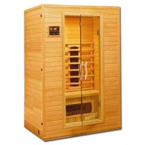 Sauna Helsinki