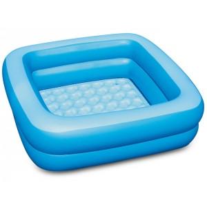 Piscinas para ni os outlet piscinas for Piscina hinchable bebe