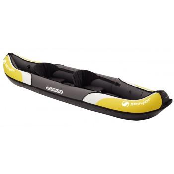 Kayak Colorado Servylor