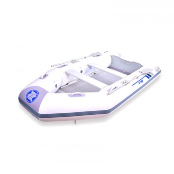 Barca hinchable Z-Ray Ranger 500