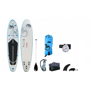 Aqua Marina Stand Up Paddler SPK 2