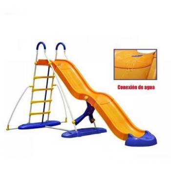 Tobogán Jumbo Slide 370 x 180 x 200 cm