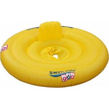 Flotador para Bebés Swimsafe Baby 69 cm