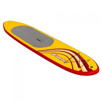 Sevylor Stand Up SUP Tabla de paddle surf
