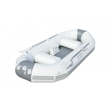 Barca hinchable Hydro-Force Marine Bestway