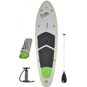 Tabla Stand Up Paddle Board Spk-1