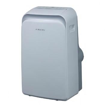 Aire acondicionado portátil JACP9