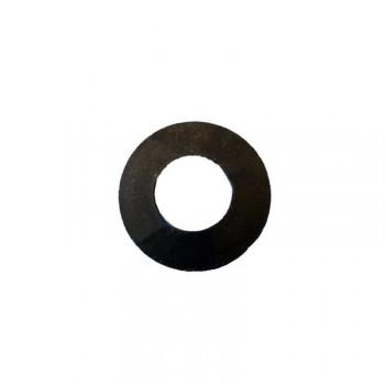 Arandela deflectora bomba AstralPool 4405010163