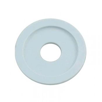 Arandela plástico rueda Polaris 280 W7230224