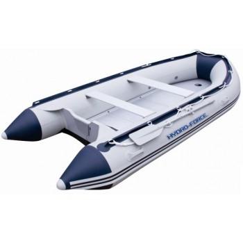 Barca Hydroforce Sunsaille-1