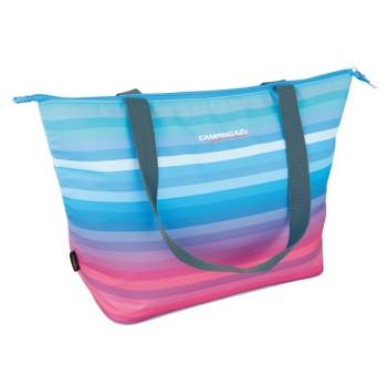 Bolsa nevera Shopping Cooler Artic 15