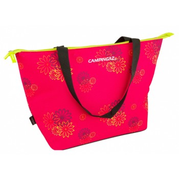 Bolsa nevera Shopping Cooler 15