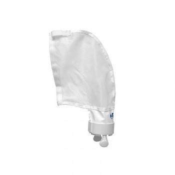 Bolsa recogida blanca ultrafina Polaris 280 W7230103