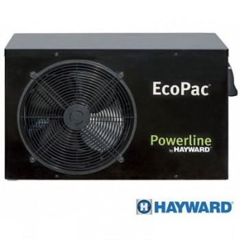 Bomba calor Hayward Powerline Ecopac