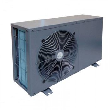 Bomba de calor Heatermax Inverter