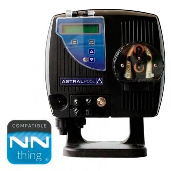 Astralpool Control Basic Plus