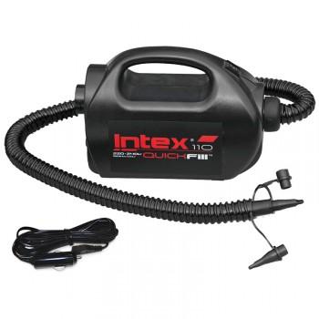 Bomba Eléctrica Intex Indoor/Outdoor