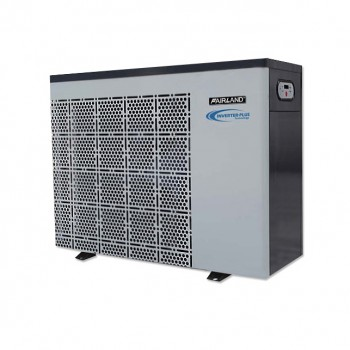 Bomba Inverter Plus 3