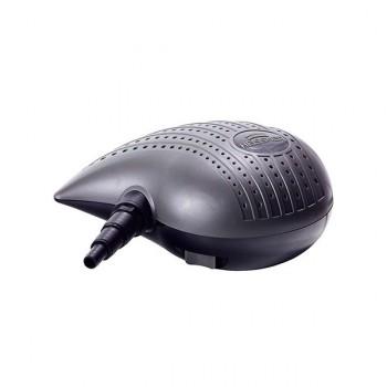 Bomba Smartline Craft Eco