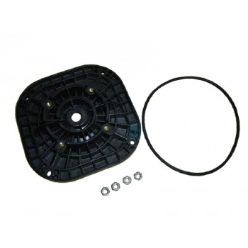 Brida motor 4405010418 AstralPool Sena