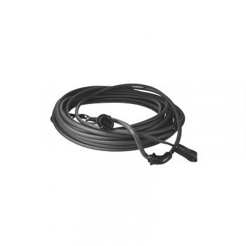 Cable flotante 21 m Zodiac Vortex R0528700